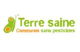 Label_Terre_saine_communes_sans_pesticides