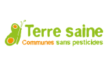 Label_Terre_saine_communes_sans_pesticides