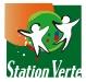 Logotype_02_Station_verte_de_vacances